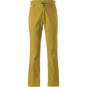 Basin and Range Iron Mountain Pant - Men's