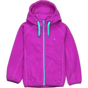 fb53bd67a Girls  Jackets