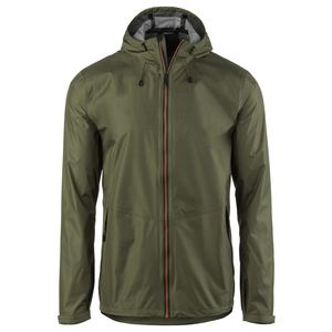 Men's Rain Jackets & Coats - Up to 70% Off | Steep & Cheap