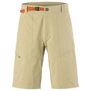 Basin and Range Current Quick Dry Short - Men's