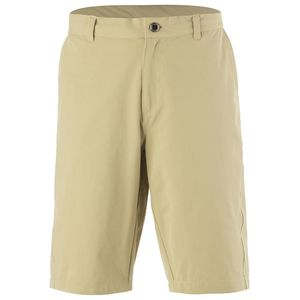 Basin and Range East Canyon Hybrid Short - Men's