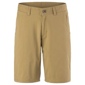 Basin and Range Storm Mountain Short - Men's