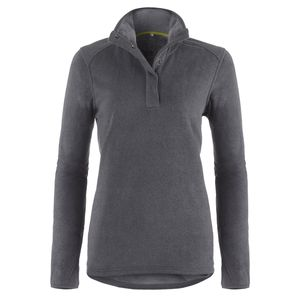 Basin and Range Alpine Pullover Fleece Jacket - Women's