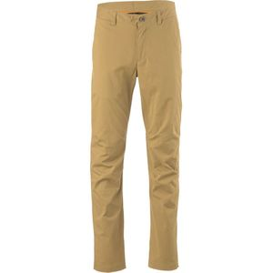 Basin and Range Storm Mountain Pant - Men's