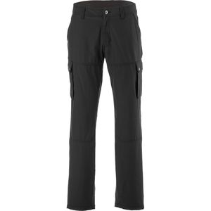 Basin and Range Stretch Iron Horse Pant - Men's