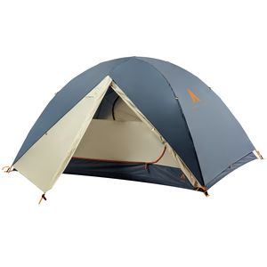 Basin and Range Escalante 3 Tent: 3-Person 3-Season