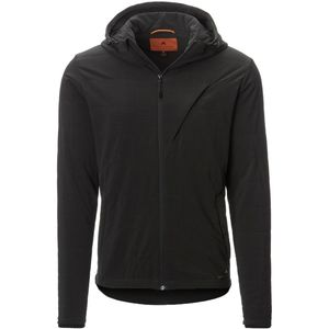 Basin and Range Flagstaff O2 Stretch Insulated Jacket - Men's