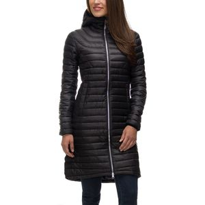 Women's Jackets | Backcountry.com
