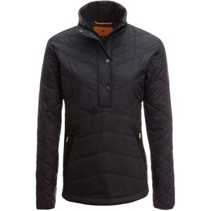 Basin and Range Jupiter Primaloft Pullover Jacket - Women's
