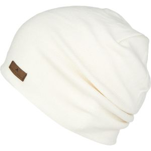 Basin and Range Book Cliffs Beanie - Women's