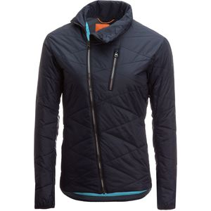 Basin and Range Quinn's PrimaLoft Jacket - Women's