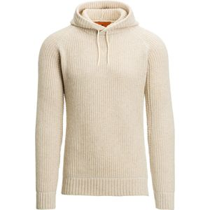 Basin and Range Crosscut Sweater - Men's