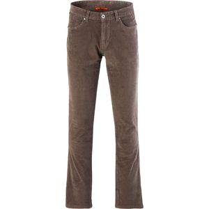 Basin and Range Battle Creek Stretch Corduroy Pant - Men's