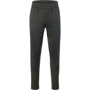 Basin and Range Albion Fleece Pant - Men's