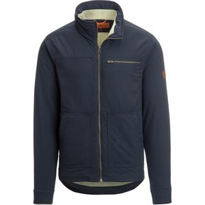 Basin and Range Rancher PrimaLoft Jacket - Men's
