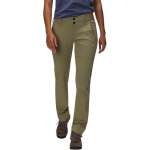 Basin and Range Sun Peak Stretch Pant - Women's