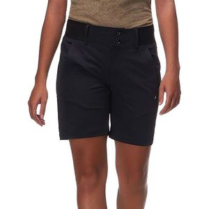 Basin and Range Sun Peak 8in Stretch Short - Women's