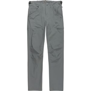 Basin and Range Big Ridge Stretch Mountain Pant - Men's
