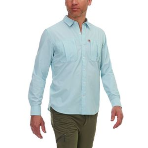 Basin and Range Provo River Sun Shirt - Men's