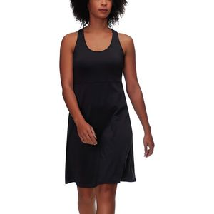Basin and Range Suncrest Dress - Women's