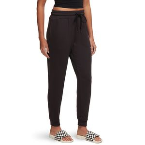 Basin and Range Plush Jogger - Women's