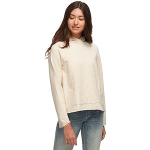 Basin and Range Canyon Pullover Hoodie - Women's