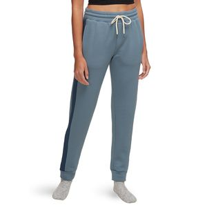 Basin and Range Colorblock Plush Jogger - Women's