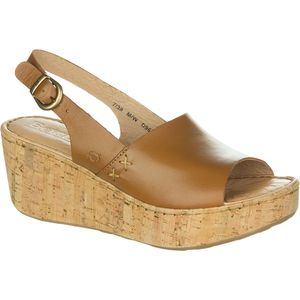 Born Shoes Lynda Sandal - Women's