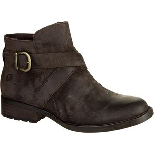Born Shoes Trinculo Boot - Women's