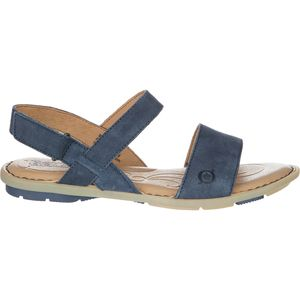 Born Shoes Tagum Sandal - Women's