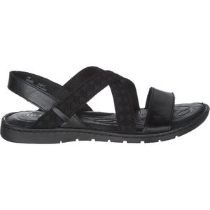 Born Shoes Atiana Sandal - Women's