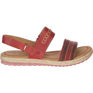 Born Shoes Vigan Sandal - Women's