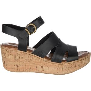 Born Shoes Anori Sandal - Women's