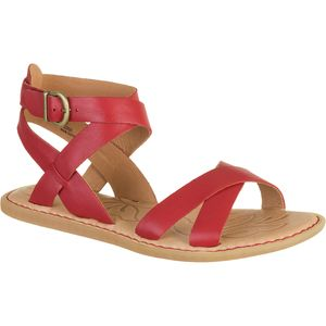 Born Shoes Kindu Sandal - Women's