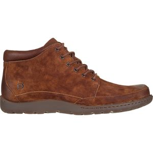 Born Shoes Nigel Boot - Men's