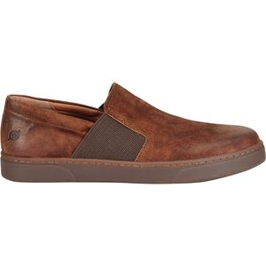 Born Shoes Belford Shoe - Men's