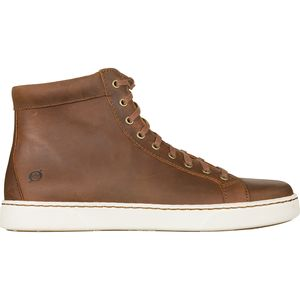 Born Shoes Beckler Shoe - Men's