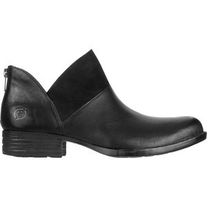 Born Shoes Karava Boot - Women's