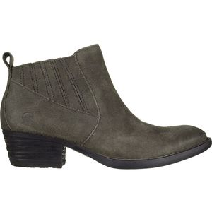Born Shoes Beebe Boot - Women's