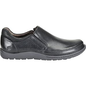 Born Shoes Nigel Shoe - Men's