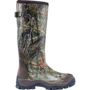 Browning X-Vantage 17in 800g Insulatead Boot - Men's