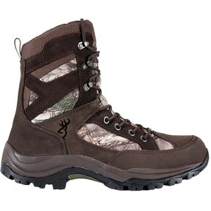 Browning Buck Pursuit 8in 400g Insulated Boot - Men's