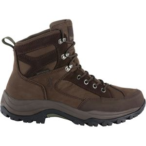 Browning Buck Pursuit 6in Boot - Men's