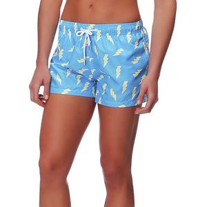 Boardies Zaps Boardshort - Women's