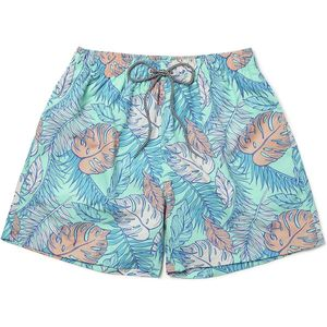 Boardies Printed Board Short - Kids'