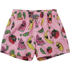 Boardies Hoala Board Short - Toddler Boys'