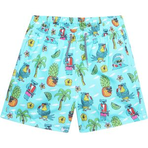 Boardies Print Board Short - Toddler Boys'