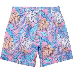 Boardies Regular Swim Trunk - Men's