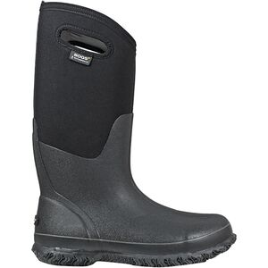 Bogs Classic High Handles Boot - Women's