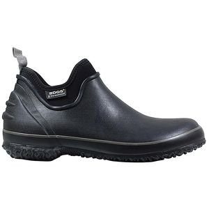 Bogs Urban Farmer Shoe - Men's